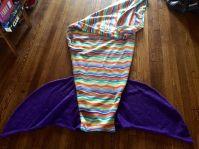 mermaid blanket 2