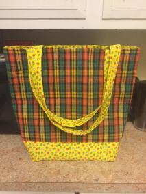 grocery bag 3