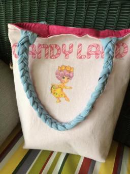 candyland bag 2