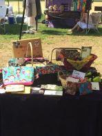 craft show2
