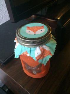 fox mason jar 2