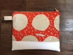 orange fox pouch 4