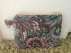red-and-white-pouch-5