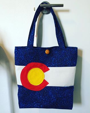 colorado-bag-2