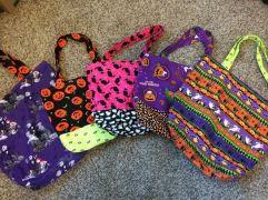 halloween-bags