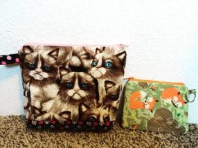 grumpy-bag