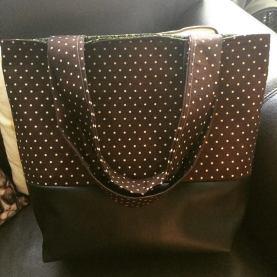 polka-dot-bag