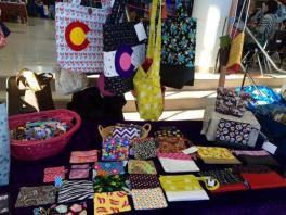craft-show2