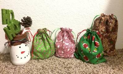 xmas-gift-bags