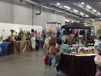 craft show 13