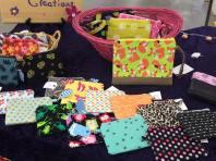 craft show 4