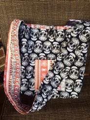 skulls4