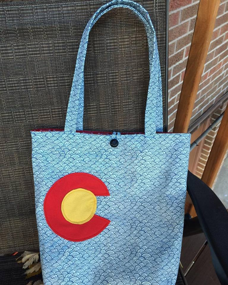 Craft Shows In Denver This Weekend