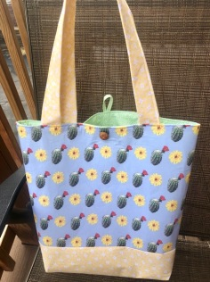 cactis tote (1)