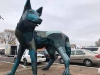 meowwolf 2