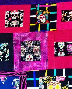 skull quilt 2