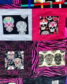skull quilt 3