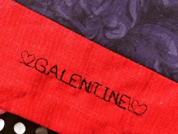 galentines day2