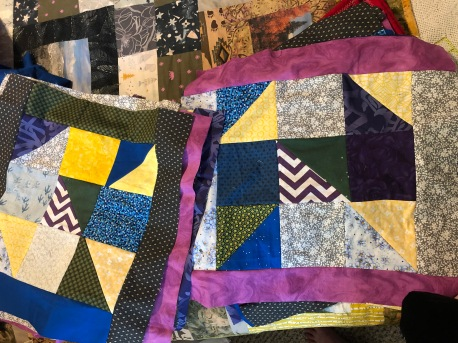 king quilt (2)