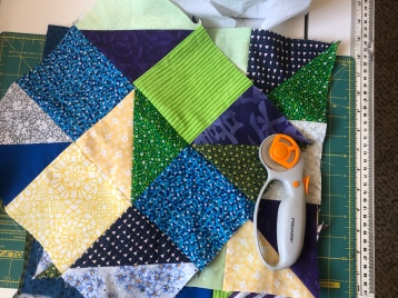 king quilt 3 (2)